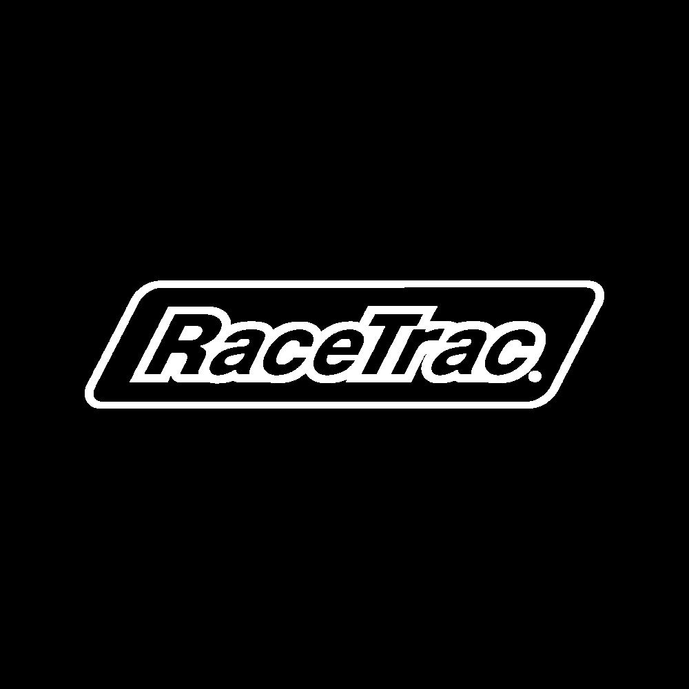 JGDP_Brands_RaceTrac.png
