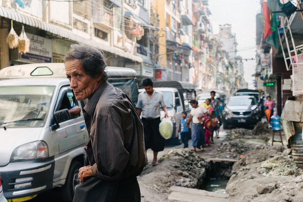 Myanmar2-1483.jpg