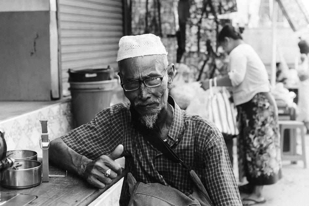 Myanmar2-1497.jpg