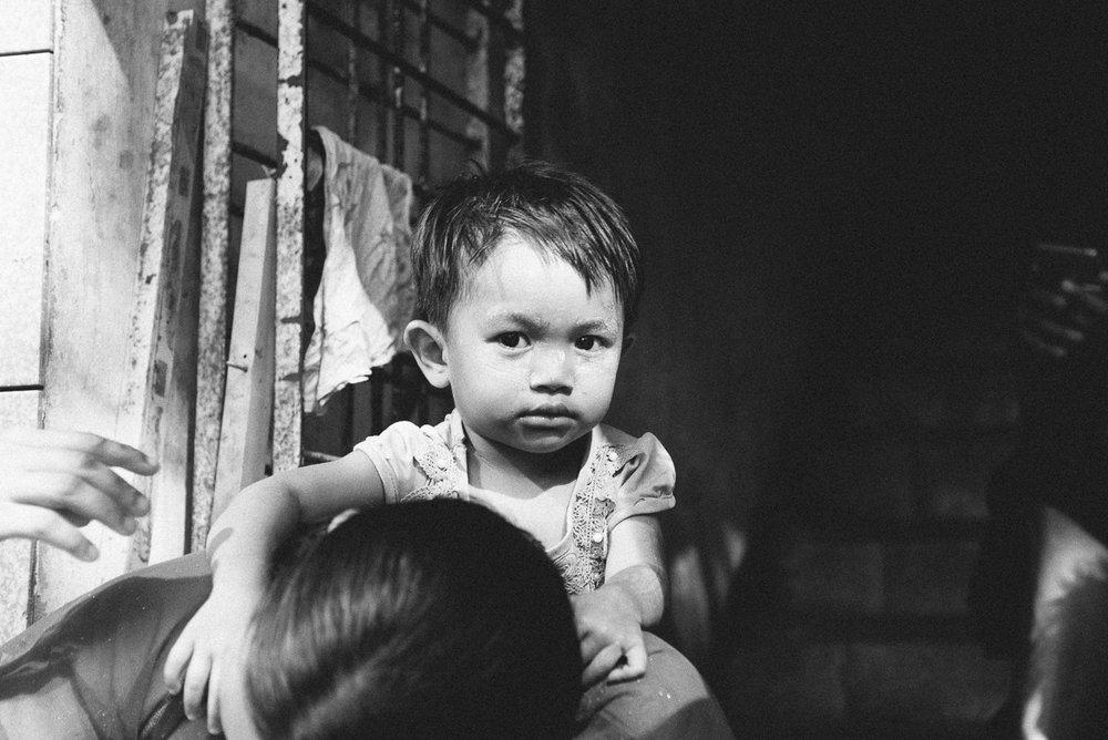 Myanmar2-1505.jpg