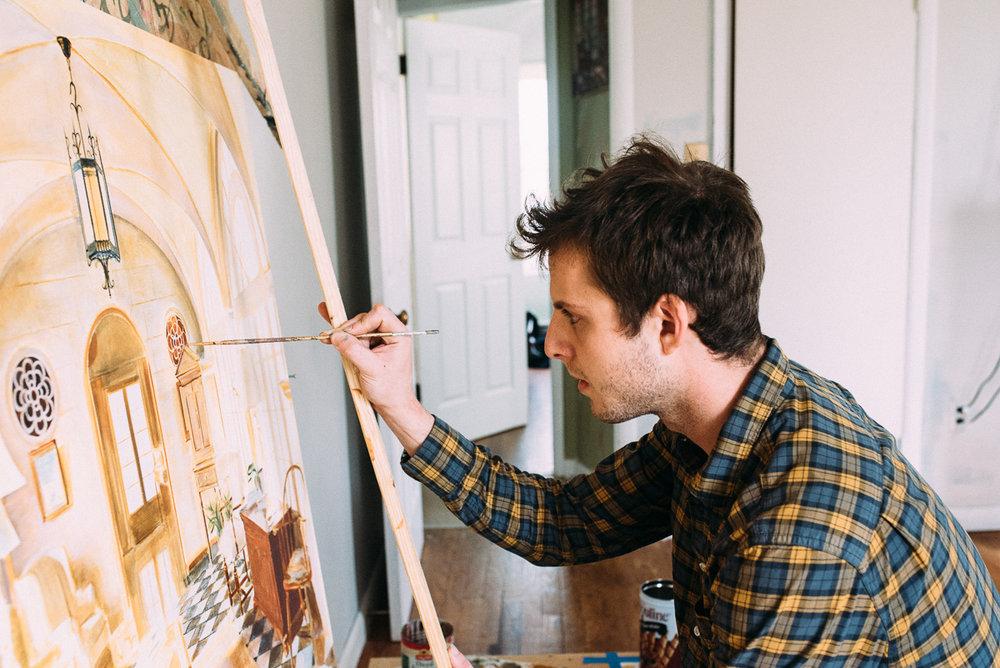 DavidBarnett_Painter-6575.jpg