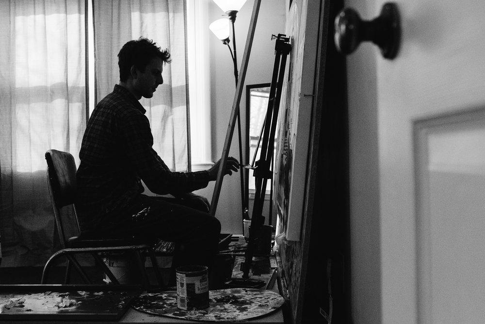 DavidBarnett_Painter-6704.jpg