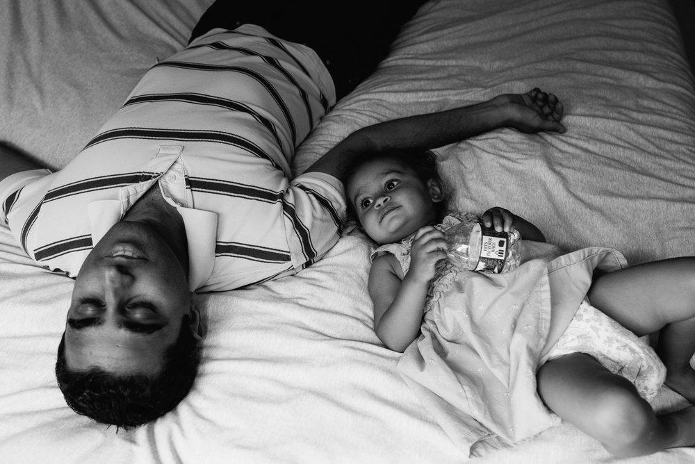 Deborah-Barak-Documentary-Family-Photography-Brooklyn_NYC_girl-and-dad-just-chilling.jpg