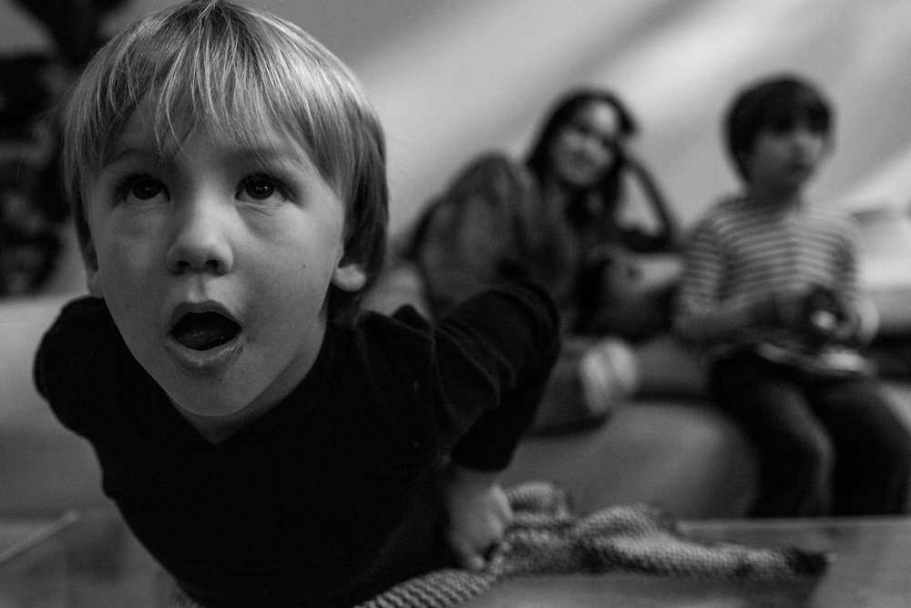Deborah-Barak-Documentary-Family-Photography-Brooklyn_NYC_wide-eyed-boy.jpg
