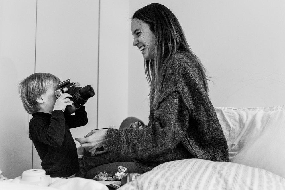Deborah-Barak-Documentary-Family-Photography-Brooklyn-boys-are-awesome03.jpg