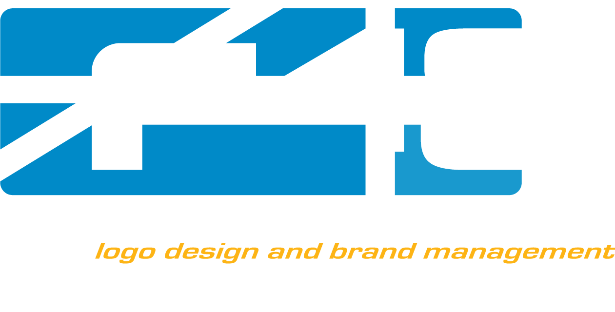 Factory48