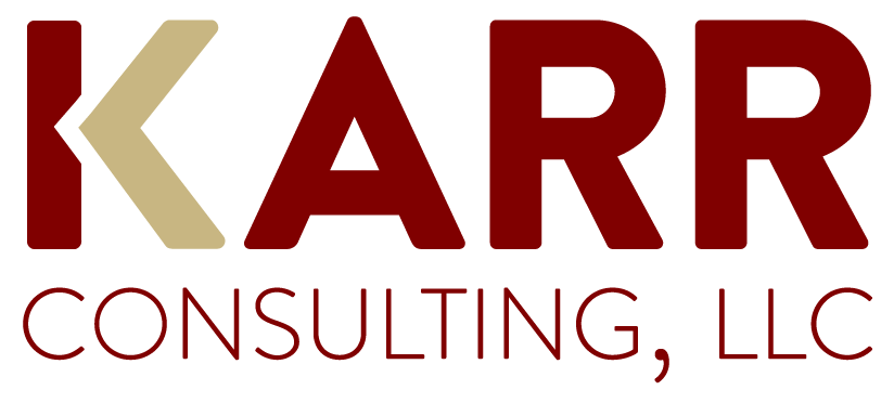 Karr Consulting