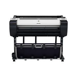 imageprograf-ipf785-large-format-graphic-arts-printer-300x300.jpg