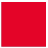 oce-vector-logo_150x150.png