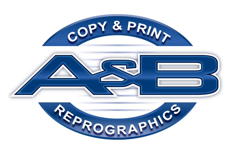 Abrepro digital printing and supply specialist ab reprographics malvernweather Choice Image