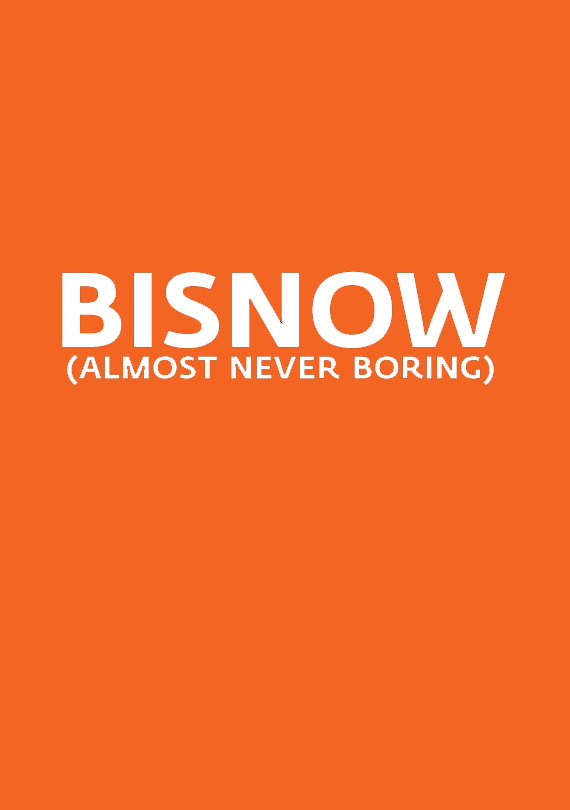 bisnow press sample COVER.jpg