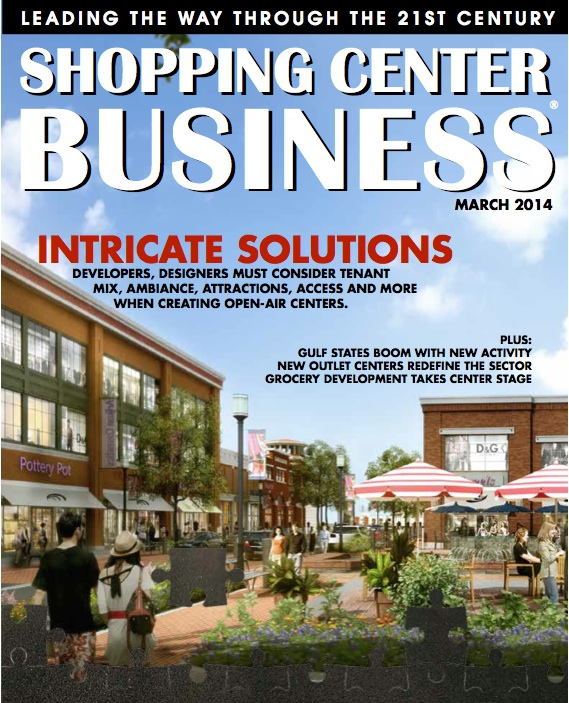 Shopping Center Business - Cover.jpg