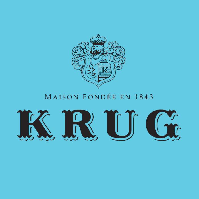 Krug Logo GREYC.png