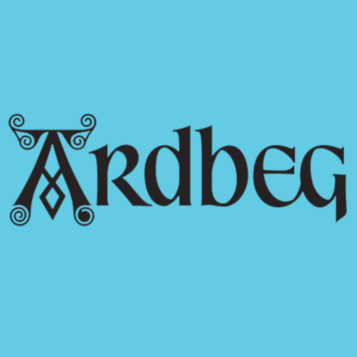 Ardbeg Logo GREYC.png
