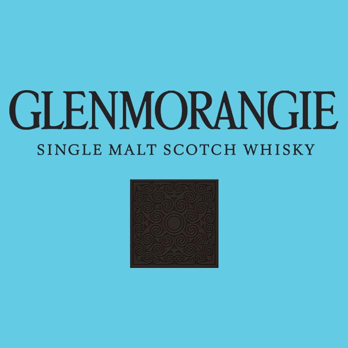 Glenmorangie GREYC.png