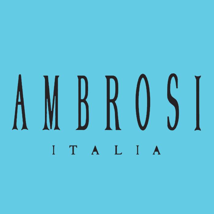 Ambrosi Italia Logo BL.png