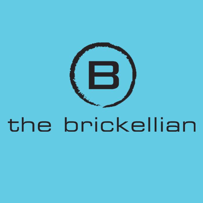 Brickellian Logo BL.png