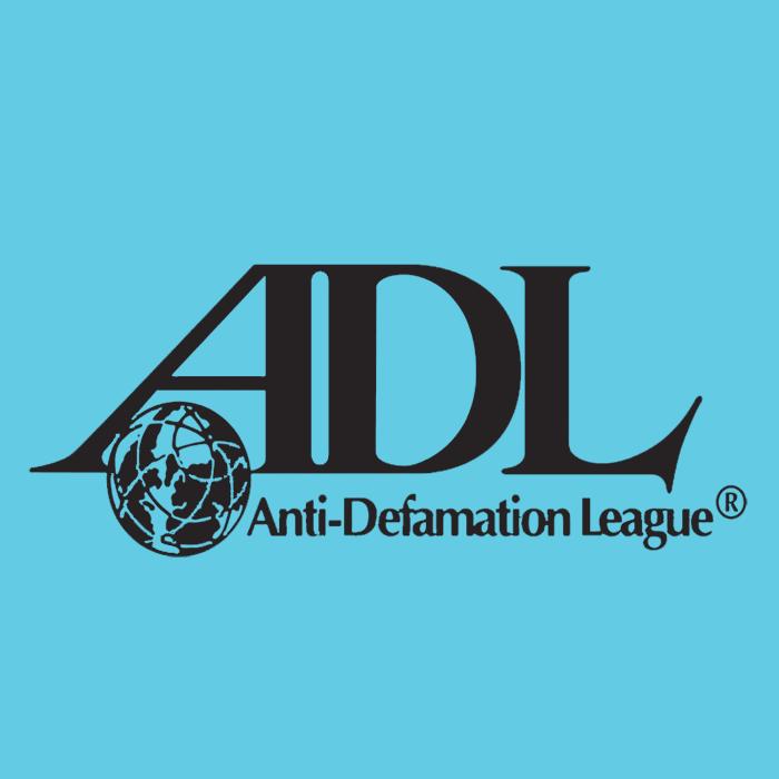ADL Logo BL.png