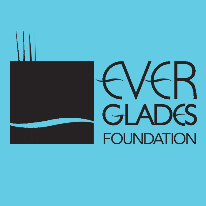 Everglades Foundation Logo BL.png