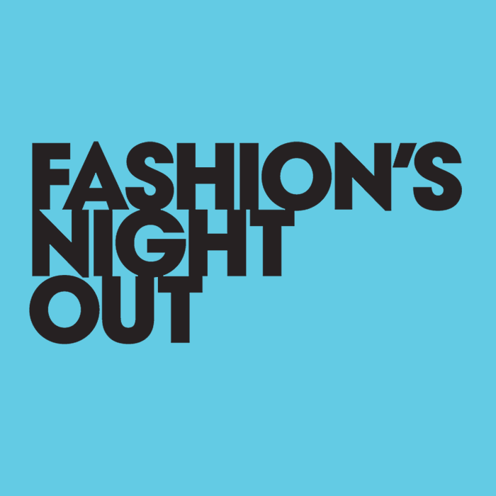 Fashion's Night Out Logo BL.png