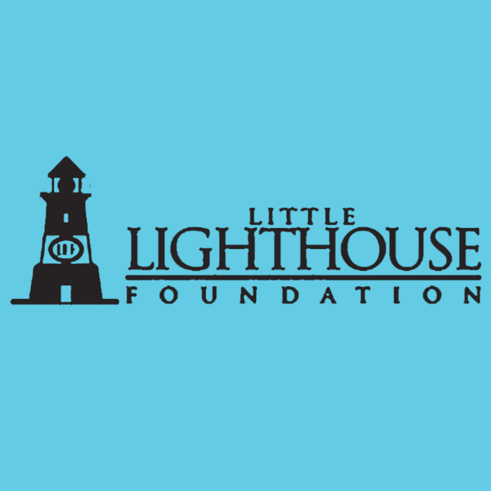 Little Lighthouse Logo BL.png