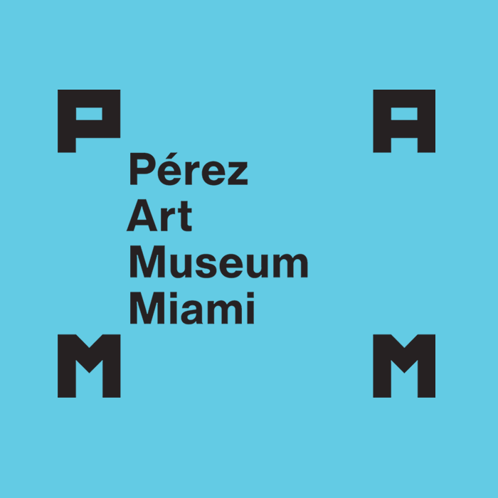 PAMM Logo BL.png