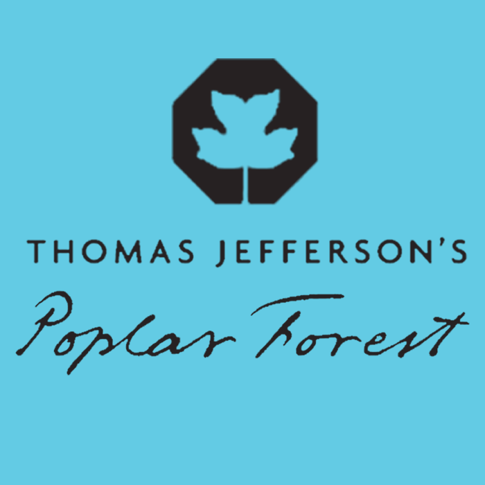 Thomas Jefferson's P Logo BL.png