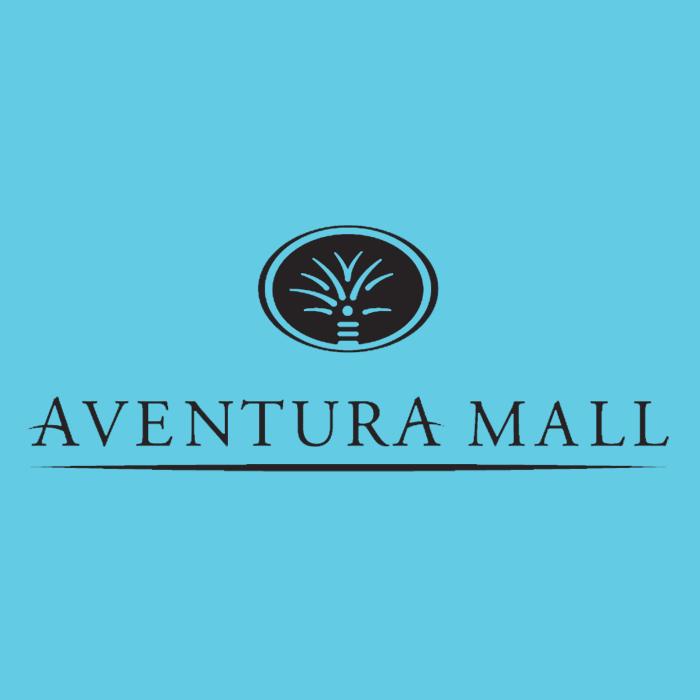 Aventura Mall Logo C.png