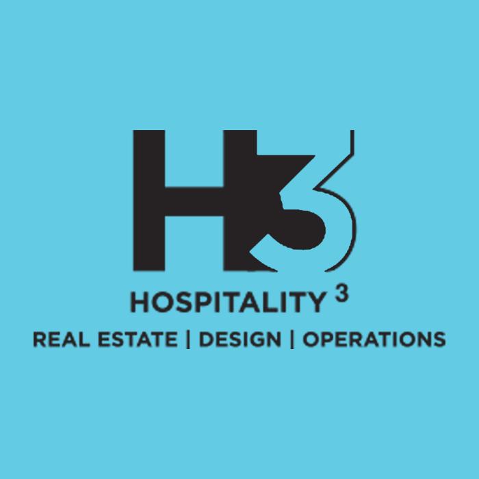 H3 Logo C.png