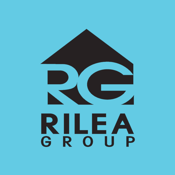 Rilea Group Logo C.png
