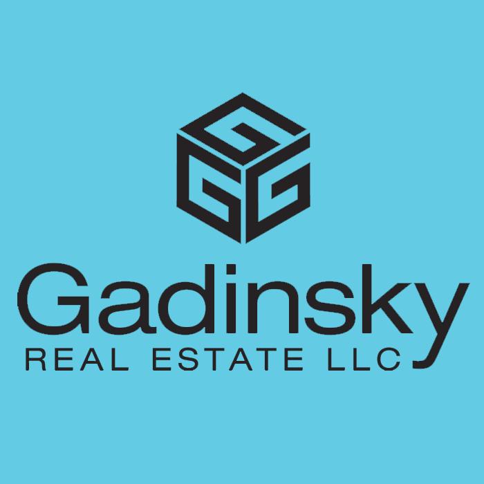 Gadinsky Logo C.png
