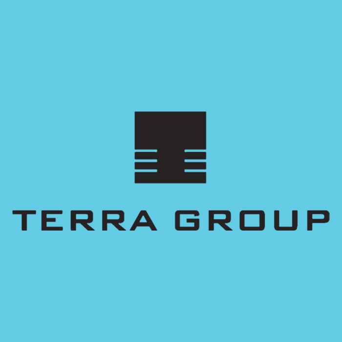 Terra Logo C.png
