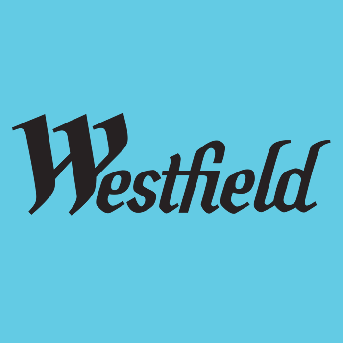 Westfield Logo C.png