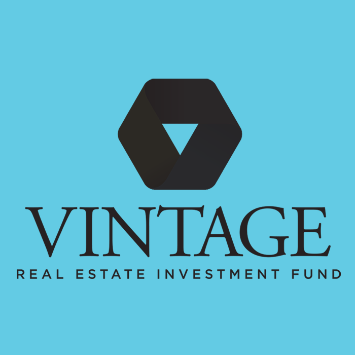 Vintage Real Estate Logo C.png