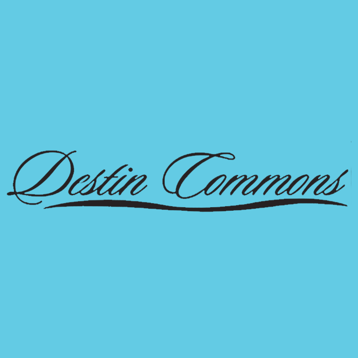 Destin Commons logo C.png