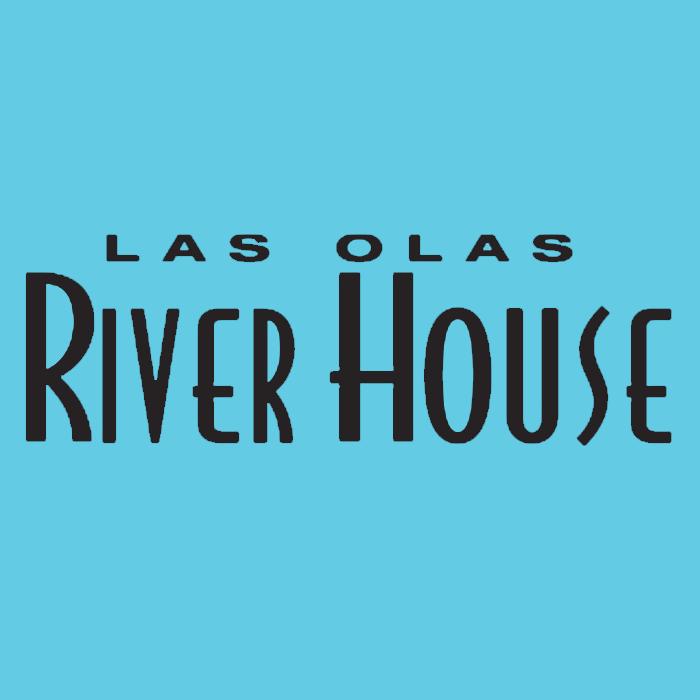 Las Olas Riverhouse Logo C.png