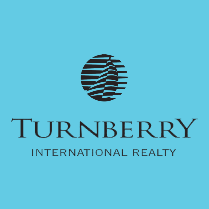 Turnberry Associates Logo C.png