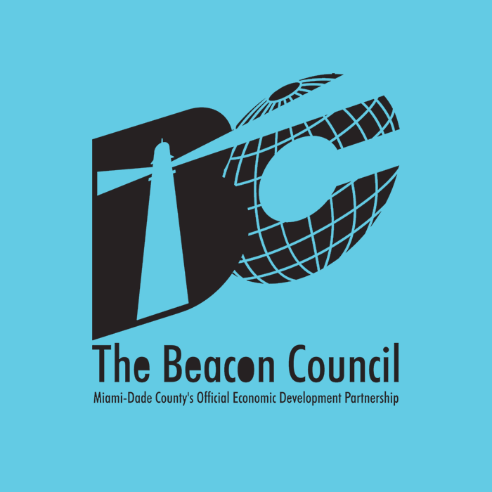 Beacon Council Logo GRAY.png