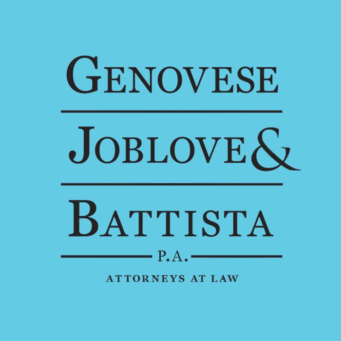 GenoveseJoblove&Battista Logo GREY.png
