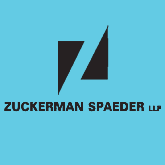 Zuckerman Spaeder Logo GRAY.png