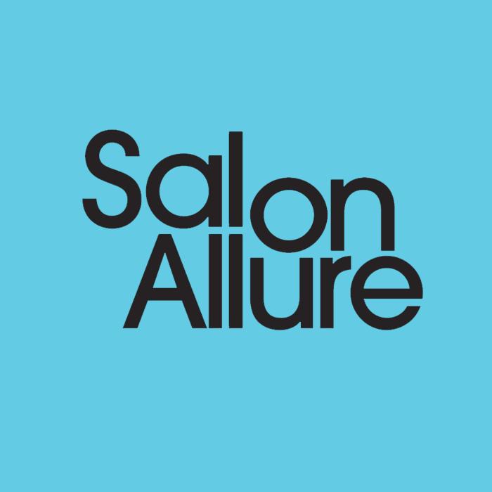 Sallon Allure BL.png