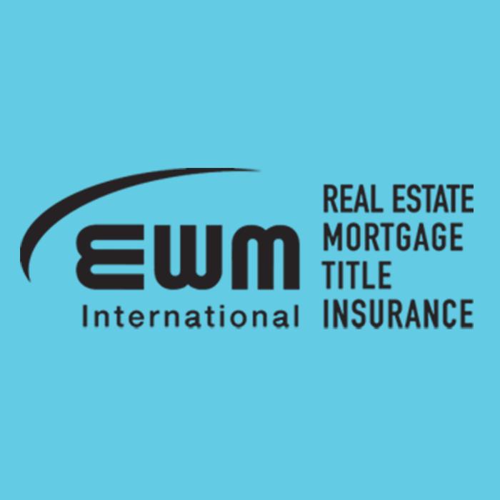 EWM Logo C.png