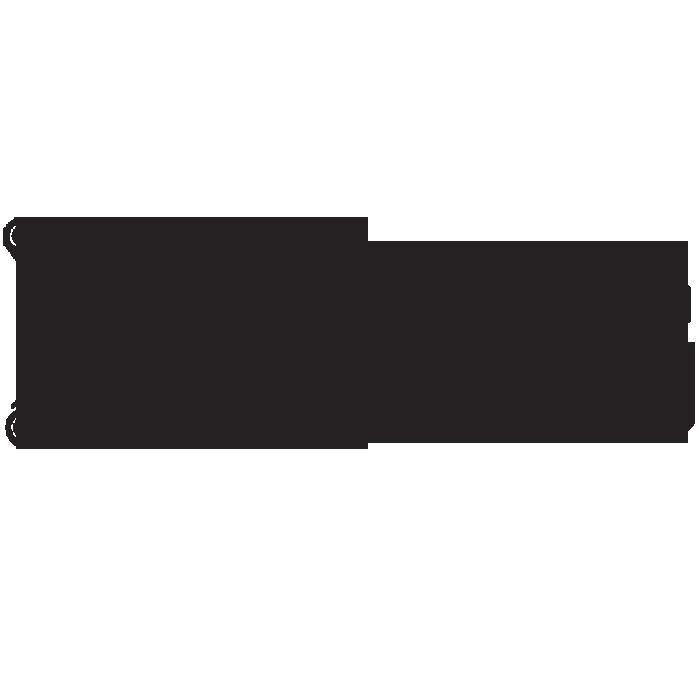 Ardbeg Logo GREY.png