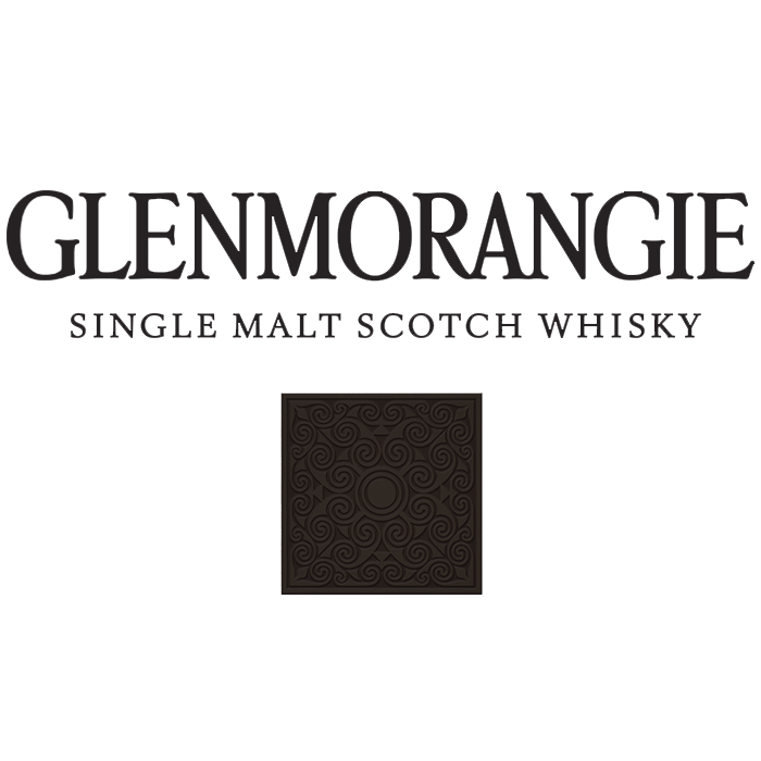Glenmorangie GREY.png