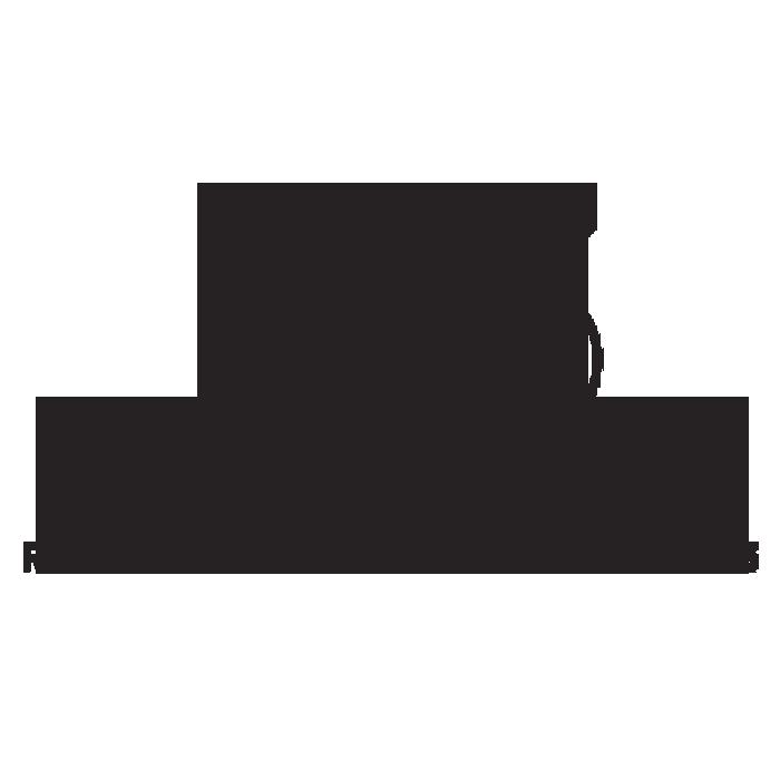 H3 Logo GREY.png