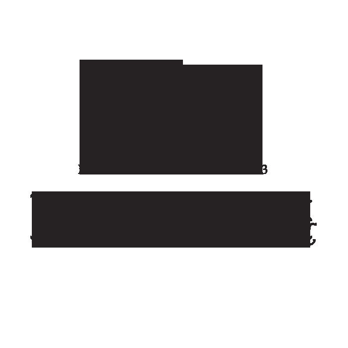 Krug Logo GREY.png