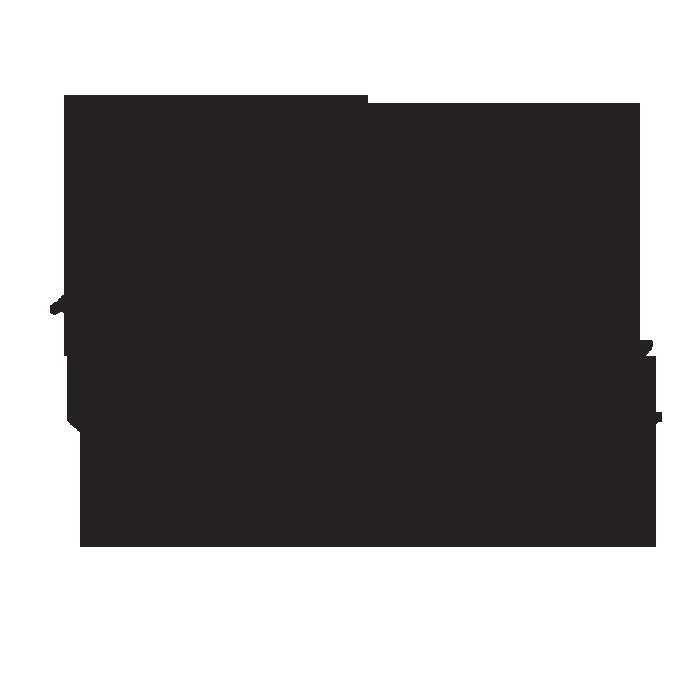 Ruinart Logo GREY.png