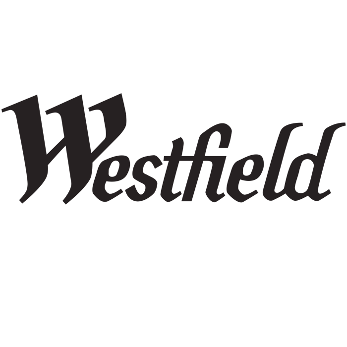 Westfield Logo GREY.png
