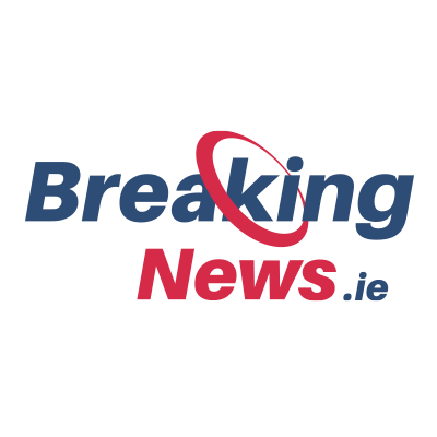 Breaking News.ie.png