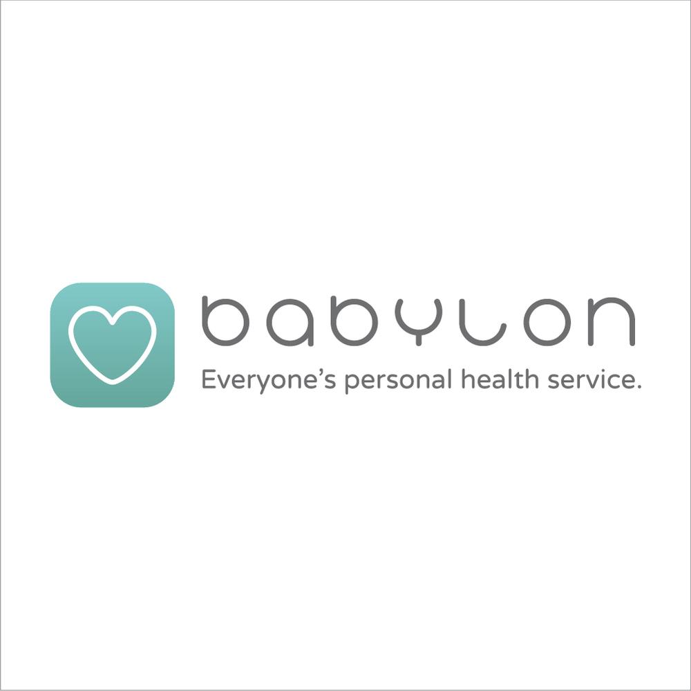 babylon_logo-20.jpg